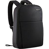 Briggs & Riley Sympatico 15.6 Laptop Travel Backpack