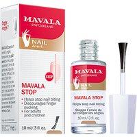 MAVALA Stop Nail Biting, 10ml