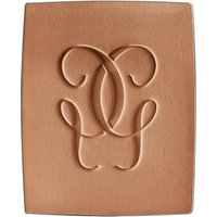 Guerlain Parure Gold Compact Powder Foundation Refill
