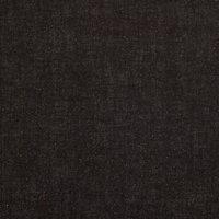Iron On Interlining Cotton Fabric