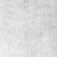 Vilene Ultrasoft Heavy Iron On Lining Fabric, White