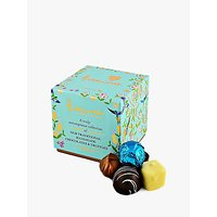 Holdsworth Truly Scrumptious Chocolate Selection, 100g