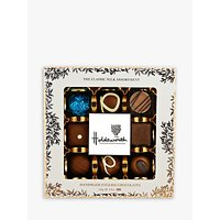 Holdsworth, Window Box Milk Chocolates, 110g