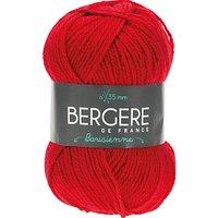 Bergere De France Barisienne Acrylic Yarn, 50g