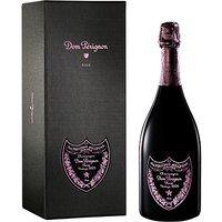 Dom Prignon Ros Limited Edition, 75cl