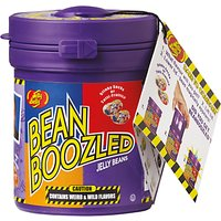 Jelly Belly BeanBoozled Dispenser