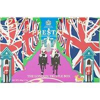 Prestat, The London Truffle Box, 200g