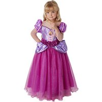 Disney Princess Rapunzel Costume