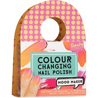 NPW Colour Changing Nail Polish
