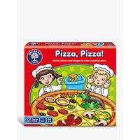 Orchard Toys Pizza, Pizza! Game