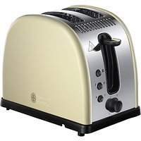 Russell Hobbs Legacy Toaster