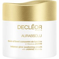 Declor Aurabsolu Day Cream, 50ml