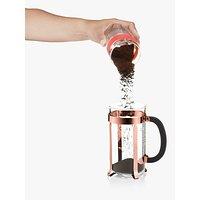 BODUM Chambord Coffee Maker, 8 Cup, 1L