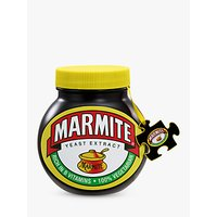 Gibsons Marmite Jigsaw Puzzle Jar, 500 pieces