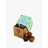 Holdsworth Blue Mini Cube Traditional Chocolate & Truffles