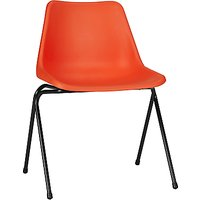 Robin Day Polypropylene Side Chair