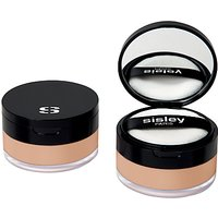 Sisley Phyto-Poudre Face Powder