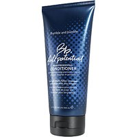 Bumble and bumble Full Potential Conditioner, 200ml