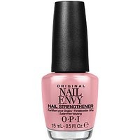 OPI Strength in Colour Collection Lacquer, 15ml