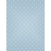John Lewis New Dots PVC Tablecloth Fabric