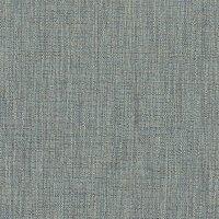 Aquaclean Blake Fabric, Slate, Price Band C