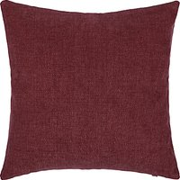 John Lewis Burton Cushion