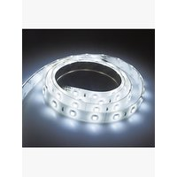 John Lewis SY7338A 50cm LED Strip Lights