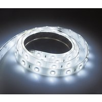 John Lewis SY7339A 1m LED Strip Lights