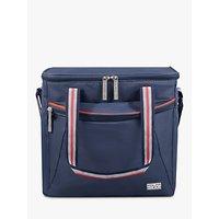 DNC Polar Gear Medium Cooler Bag