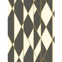 Cole & Son Oblique Wallpaper