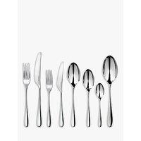 Robert Welch Arden Cutlery Set, 44 Piece