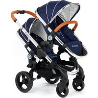 iCandy Peach Blossom Pushchair, Royal Blue