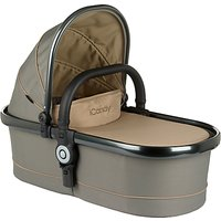 iCandy Peach Carrycot, Olive