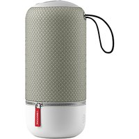 Libratone ZIPP Mini Bluetooth, Wi-Fi Portable Wireless Speaker with Internet Radio and Speakerphone