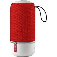 Libratone ZIPP Mini Bluetooth, Wi-Fi Portable Wireless Speaker with Internet Radio and Speakerphone