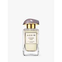 AERIN Evening Rose Eau de Parfum, 100ml