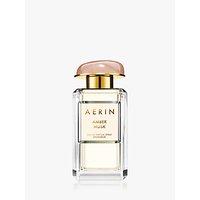 AERIN Amber Musk Eau de Parfum, 100ml