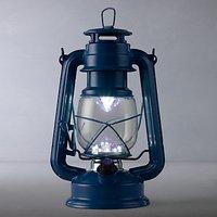 John Lewis Vermont LED Lantern