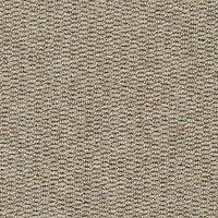 John Lewis Somerset Tufted Loop Carpet