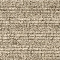 John Lewis Somerset Tufted Loop Carpet