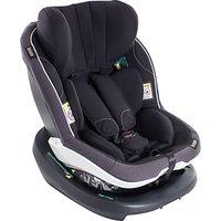 BeSafe iZi Modular i-Size Car Seat, Black/Navy