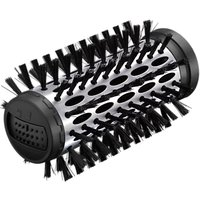 BaByliss Diamond Big Hair Dual 38mm Replacement Brush Head