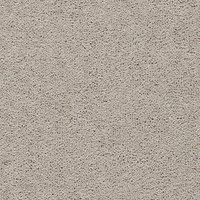 Axminster Devonia Heathers 2 Ply 50oz Twist Carpet
