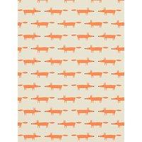 Scion Little Fox Wallpaper