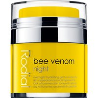 Rodial Bee Venom Night, 50ml