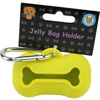 Pet London Poop Bag Holder