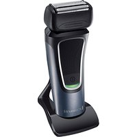 Remington PF7500 Comfort Series Pro Foil Shaver