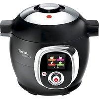 Tefal CY701840 Cook4me Multi Cooker