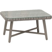 KETTLER LaMode Small Coffee Table