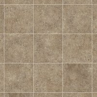 Karndean Da Vinci Stone Collection, 3.3m Coverage
